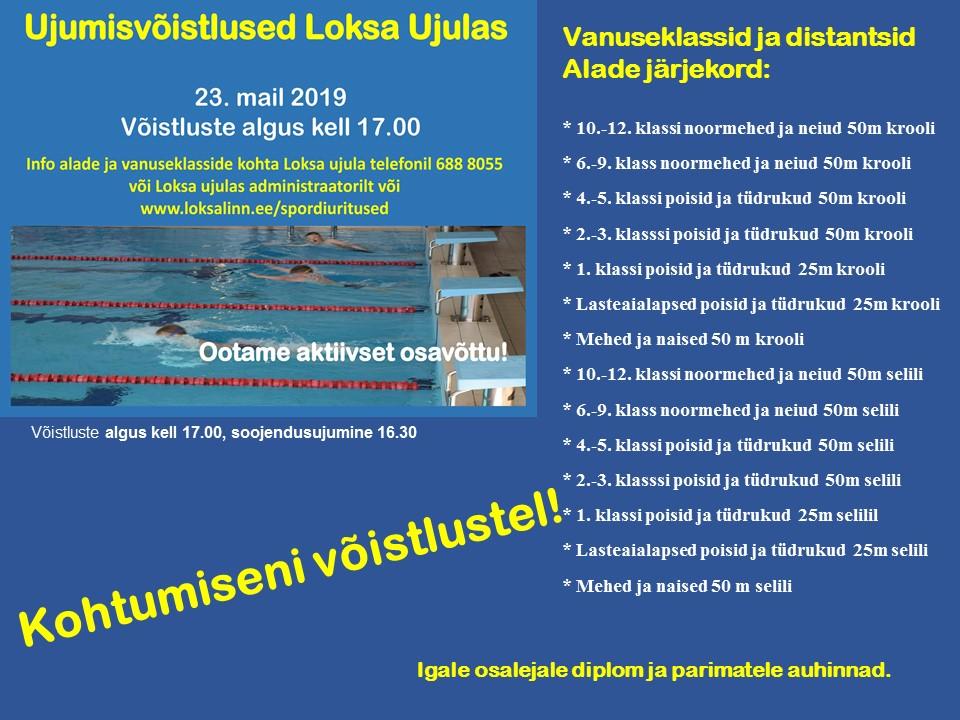 617c46870ad Spordiüritused - Loksa Linnavalitsus
